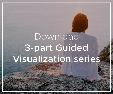 Download 3-part Guided Visualization series