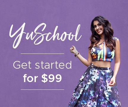 Start YuSchool for $99
