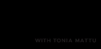 Yuology with Tonia Mattu